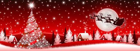 Bildresultat för bild jul